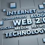 Get Social Media Blog by Kory Gorgani